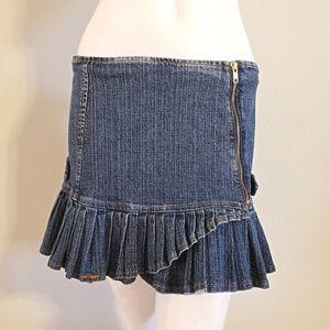 Gypsy Jeans